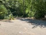 2137 Salzer Valley Road - Photo 27