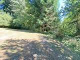 2137 Salzer Valley Road - Photo 28