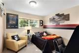 1008 Fairway Terrace - Photo 17