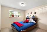 1008 Fairway Terrace - Photo 20