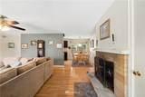 1008 Fairway Terrace - Photo 3