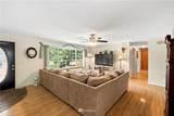 1008 Fairway Terrace - Photo 4