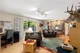 1008 Fairway Terrace - Photo 5