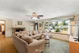 1008 Fairway Terrace - Photo 7