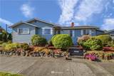 3054 Nw 73rd St - Photo 2