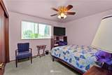 3054 Nw 73rd St - Photo 11