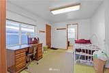 3054 Nw 73rd St - Photo 12