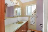 3054 Nw 73rd St - Photo 13