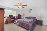 3054 Nw 73rd St - Photo 14