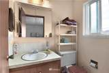 3054 Nw 73rd St - Photo 15