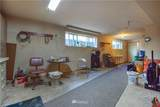 3054 Nw 73rd St - Photo 17