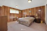 3054 Nw 73rd St - Photo 18