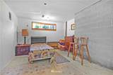 3054 Nw 73rd St - Photo 20