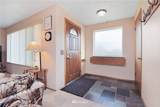 3054 Nw 73rd St - Photo 3