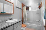 3054 Nw 73rd St - Photo 21