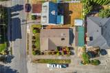 3054 Nw 73rd St - Photo 23