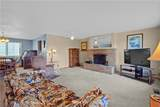 3054 Nw 73rd St - Photo 4
