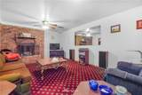 3054 Nw 73rd St - Photo 6