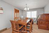 3054 Nw 73rd St - Photo 7