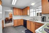 3054 Nw 73rd St - Photo 8
