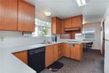 3054 Nw 73rd St - Photo 9