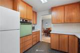 3054 Nw 73rd St - Photo 10