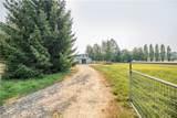 2563 Kelly Road - Photo 8