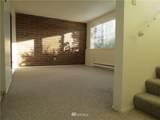 1615 Trenton Avenue - Photo 17