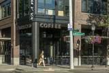 4441 40th Avenue - Photo 12
