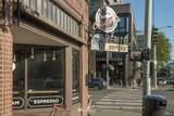 4441 40th Avenue - Photo 15
