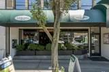4441 40th Avenue - Photo 17