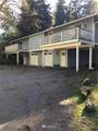 2416 Point View Place - Photo 1