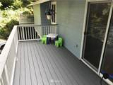 2416 Point View Place - Photo 2