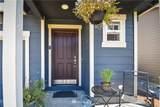 4816 Lambskin Street - Photo 3