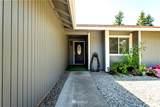 4721 Lakemont Court - Photo 2