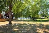 4721 Lakemont Court - Photo 27