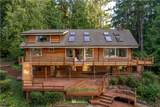 7618 Holiday Valley Drive - Photo 40