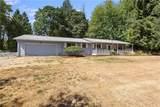 4364 Aiken Road - Photo 2