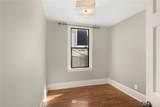168 25th Avenue - Photo 9