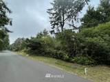 534 Quinault Avenue - Photo 19