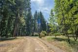 13501 Mima Road - Photo 23