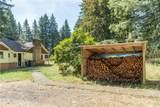 13501 Mima Road - Photo 26