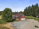 14809 AP Tubbs Road - Photo 3