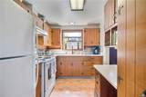 914 8th Ave - Photo 12