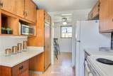 914 8th Ave - Photo 14