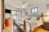 914 8th Ave - Photo 16
