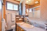 914 8th Ave - Photo 18