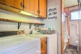 914 8th Ave - Photo 19