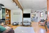 914 8th Ave - Photo 4