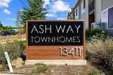 13411 Ash Way - Photo 2